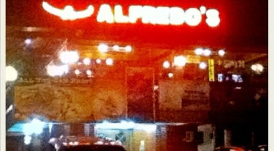 Photo of Steakhouse Alfredo's Steaks at Tomas Morato Ave., Quezon City 1103, Philippines