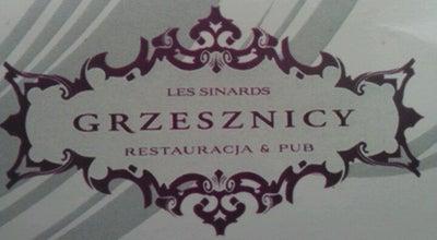Photo of Bar Grzesznicy at Rzeszów, Poland