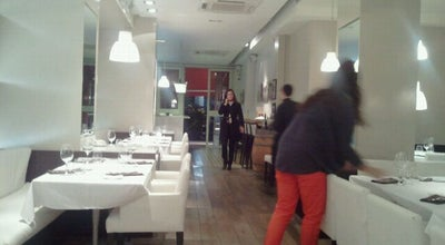 Photo of BBQ Joint Igueldo at Rosselló, 186, Barcelona 08008, Spain