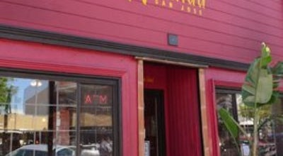 Photo of Hawaiian Restaurant Hukilau at 230 Jackson St, San Jose, CA 95112, United States