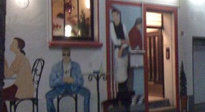 Photo of Cafe Mikado at Nordwall 51, Krefeld 47798, Germany