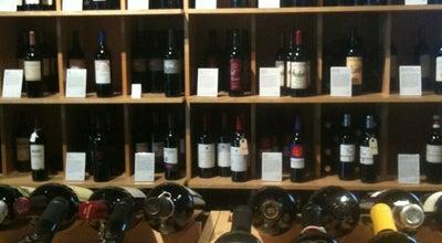 Photo of Wine Shop Woodland Wine Merchant at 1001 Woodland St, Nashville, TN 37206, United States