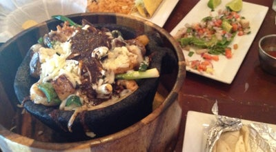 Photo of Mexican Restaurant Plaza Azteca at 1430 Richmond Rd, Williamsburg, VA 23185, United States