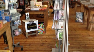 Photo of Bookstore Riemer boekhandel at Turfsingel 4, Groningen 9712 KP, Netherlands