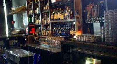 Photo of Lounge Soundbar at 208 S Limestone, Lexington, KY 40508, United States