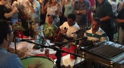 Photo of Music Venue Beco da Lama at Av. Rio Branco, 793-825, Natal 59025-003, Brazil
