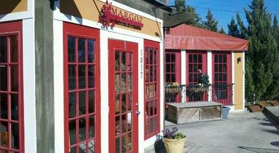 Photo of French Restaurant Margot at 1017 Woodland St, Nashville, TN 37206, United States