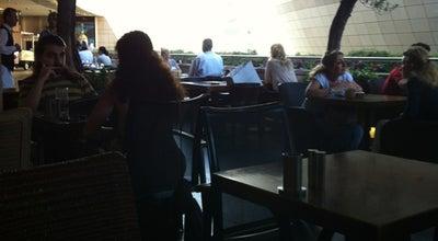 Photo of Restaurant Midpoint at Kanyon, İstanbul 34384, Turkey