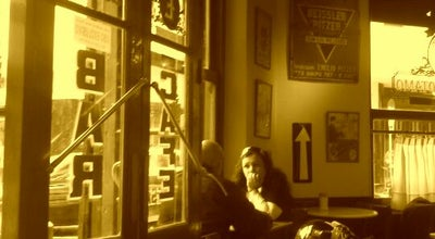 Photo of Bar Hipopotamo Bar at Brasil 401, San Telmo, Argentina