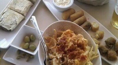 Photo of Tapas Restaurant Matahambre at C/ Franz Kafka, 8, Málaga 29010, Spain