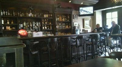 Photo of Pub rePUBlic Pub at Laisvės Al. 57, Kaunas LT-44305, Lithuania