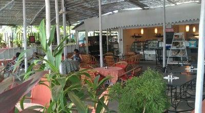Photo of Breakfast Spot Cafe Lila at Calangute-baga Rd, Goa, India