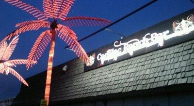 Photo of Bar Cadillac Ranch Bar at 4799 Nationway, Cheyenne, Wy 82001, Cheyenne, WY 82001, United States