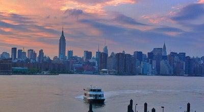 Photo of Neighborhood Williamsburg at Brooklyn, NY 11211, United States