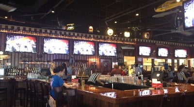 Photo of Sports Bar Sam's Sports Grill at 1720 Old Fort Pkwy, Murfreesboro, TN 37129, United States