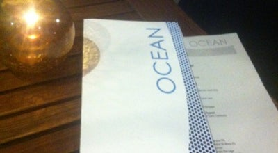 Photo of Tapas Restaurant Ocean at 235 Ferry St, Easton, PA 18042, United States
