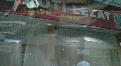 Photo of Candy Store Toko Lezat at Magelang, Indonesia