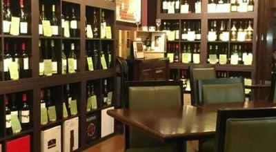 Photo of Wine Bar Vito's Wine Bar at 30 S Sandusky St, Delaware, OH 43015, United States