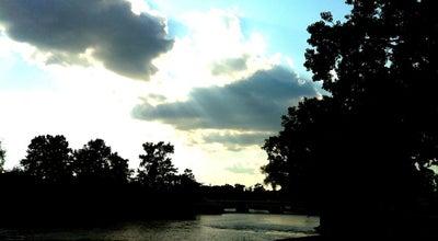 Photo of Park Mishawaka River Walk at Mishawaka, IN 46544, United States