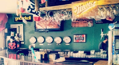 Photo of Bar Los Amigos at Hoşnudiye Mah. Vural Sok. No:51/a, Eskişehir, Turkey