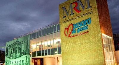 Photo of History Museum Memorial da Resistência de Mossoró at Lg. Dix-neuf Rosado, Mossoró 59619-400, Brazil