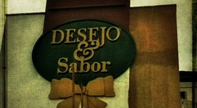 Photo of Candy Store Desejo e Sabor at Av. Antonio Diederichsen, 523, Ribeirão Preto, Brazil