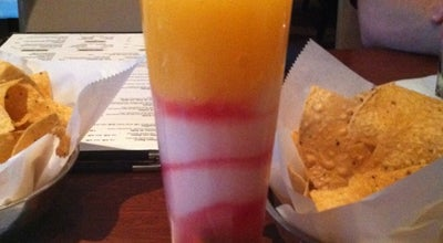 Photo of Mexican Restaurant MI Cocina at 971 E Interstate 30, Rockwall, TX 75087, United States