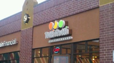 Photo of Ice Cream Shop Tutti Frutti at 4900 13th Ave S, Fargo, ND 58103, United States