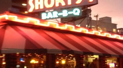Photo of American Restaurant Shorty's Bar-B-Q at 9200 S Dixie Hwy, Miami, FL 33156, United States