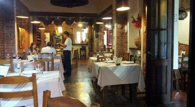 Photo of Argentinian Restaurant Nanas de Cebollas at Av Paraguay 50, Resistencia 3500, Argentina