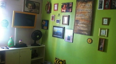 Photo of Hostel Hostel Piratas da Praia at Av. Conselheiro Aguiar, 2034, Recife 51111-010, Brazil