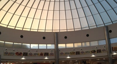 Photo of Mall MYMALL at 285 Franklin Roosevelt St, Limassol 3150, Cyprus