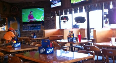 Photo of Wings Joint Beef O Bradys at 3030 Lake Washington Rd, Melbourne, FL 32934, United States