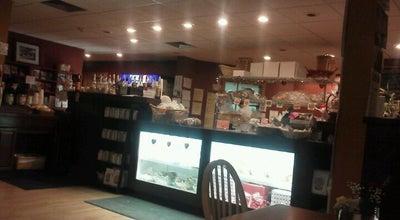 Photo of Bakery Rock Hill Bakehouse at 19 Exchange St, Glens Falls, NY 12801, United States
