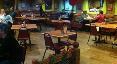 Photo of Mexican Restaurant El Pueblo at 4270 Hunt Road, Blue Ash, OH 45242, United States