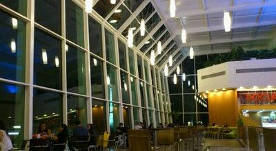 Photo of Food Court Praça de Alimentação at Boulevard Shopping, Belém 66053-000, Brazil