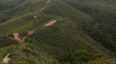 Photo of Trail Cerro La Boyera at Venezuela