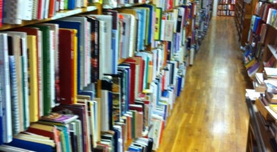 Photo of Bookstore Rodegher's Bookstore at 23936 Michigan Ave, Dearborn, MI 48124, United States
