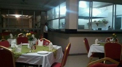 Photo of Hotel Mc-Elly's Hotel at Arusha 255, Tanzania