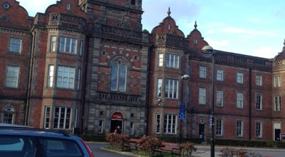 Photo of Science Museum Thackray Museum at Beckett St., Leeds LS9 7LN, United Kingdom