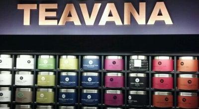 Photo of Tea Room Teavana at 6501 North Grape Rd, Mishawaka, IN 46545, United States