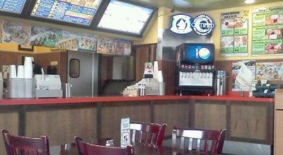 Photo of Sushi Restaurant Healthy Japan at 5115 W Walnut Ave, Visalia, CA 93277, United States