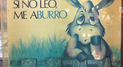 Photo of Bookstore Libreria Ibañez at Hidalgo Pte. #402, Toluca, Mexico