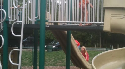 Photo of Park Northwest Park Annex at Greenwood, IN 46142, United States