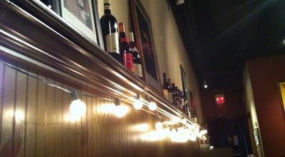 Photo of Tapas Restaurant Gervais & Vine at 620 Gervais St, Columbia, SC 29201, United States