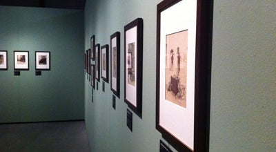Photo of Art Museum Nederlands Fotomuseum at Wilhelminapier 332, Rotterdam 3072 AR, Netherlands