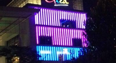 Photo of Mall Sunway Giza at 2 Jalan Pju 5/14, Kota Damansara, Petaling Jaya 47810, Malaysia