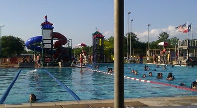 Photo of Park Strawberry Park at Parkside, Pasadena, TX 77502, United States
