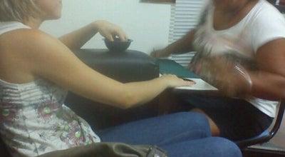 Photo of Massage Karina Estética at R. São José, 2148, Natal 59062-570, Brazil