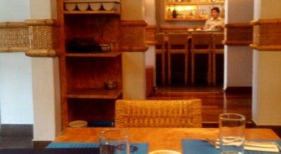 Photo of Seafood Restaurant La Red at Av. La Mar 391, Miraflores 18, Peru